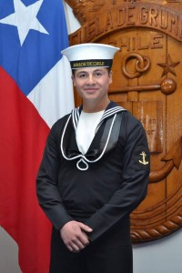Nicolás Lopez