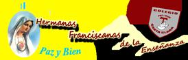 Colegio Santa Clara