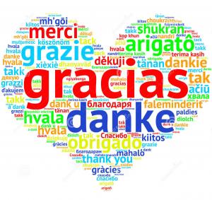 gracias-heart