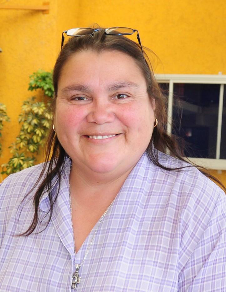 Elena Arenas Toledo