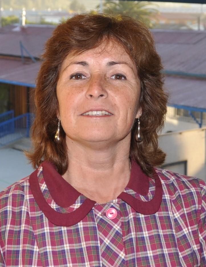 Ivonne Diez Peña