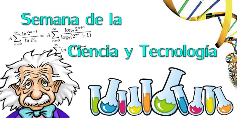 Ciencia y Tec
