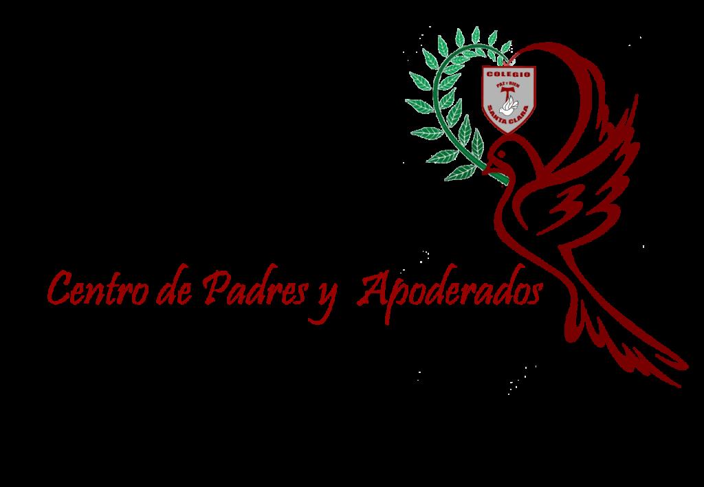 logo CEPA 2