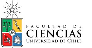 logo-facultad-de-ciencias-universidad-de-chile1