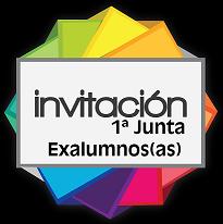 invitación ex