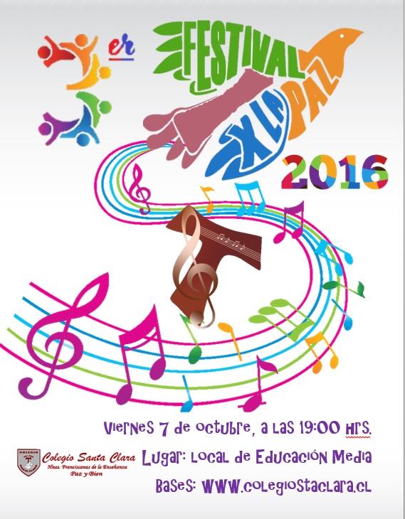 Afiche Festival 2016 (1)