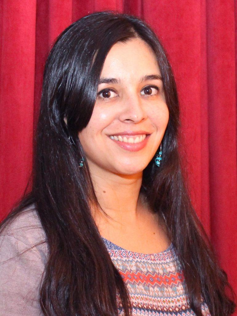 Paula Veliz R.